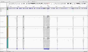 WGP1_LT003_LT004_LT005_screenshot