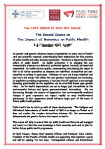 View more information [PDF]