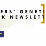 header - tgn newsletter