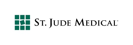 SJM_Logo_RGB_LightBkgd_PNG