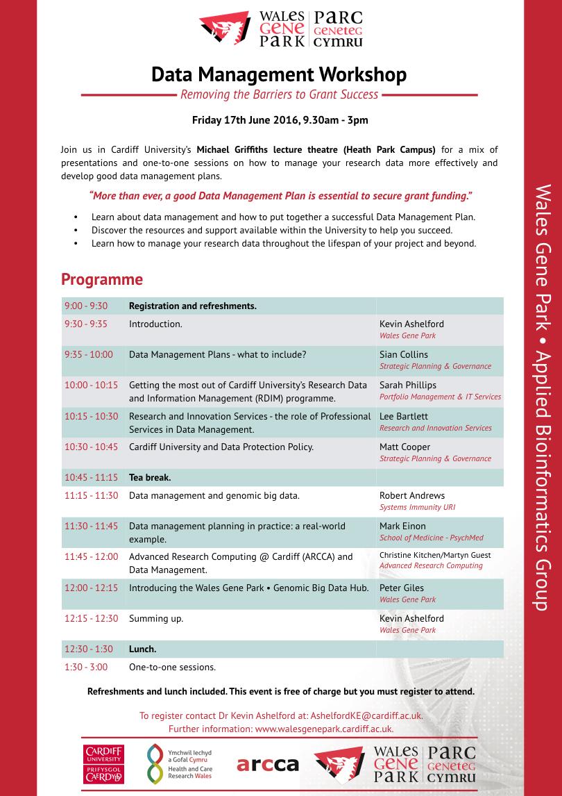 WGP - DMP Workshop - programme - FINAL.001