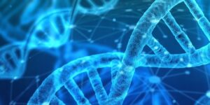 100,000 Genomes Project in Wales