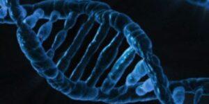 Prosiect 100,000 Genom yng Nghymru